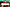 5. Zona Verde: Chelsea