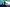 2. Zona Verde: Notrting Hill