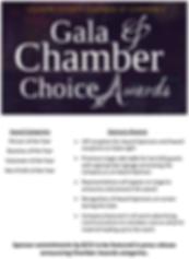 ChamberChoice.png