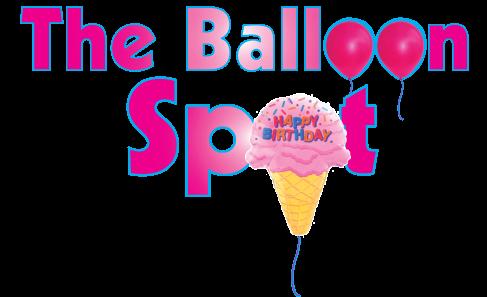 balloon_spot_logo