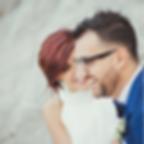 sposi, fotografia di matrimonio, fotografia di matrimonio in italia
