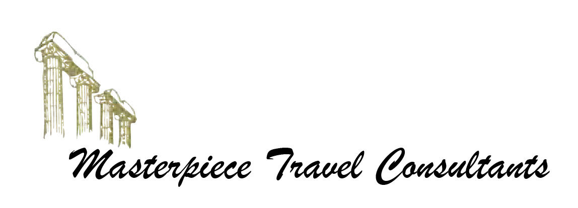 062110_masterpeice_travel_logo