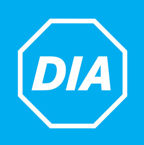 Dias national standards training days are back adinews the national standards for driver and rider training are the blueprint of our profession setting out the skills knowledge and understanding necessary to malvernweather Gallery