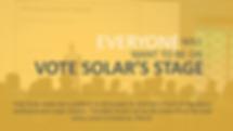 vote_solar_presentation_jr-4.png