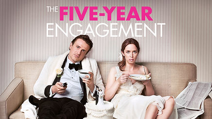 FocusID-820252_THE_FIVE-YEAR_ENGAGEMENT