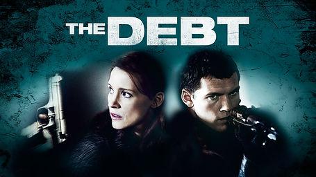 FocusID-729315_The_Debt_FKA_3840x2160_L1