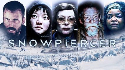 Snowpiercer_Poster_4.jpg