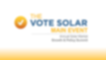 vote_solar_presentation_jr-1.png