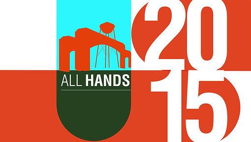 All_Hands_2015 14.jpg