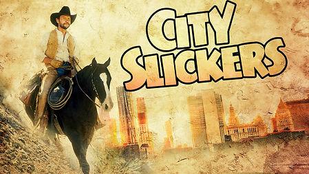 FocusID-36996_City Slickers_FKA_3840x216