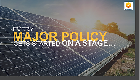 vote_solar_presentation_jr-2.png