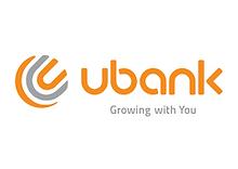 uBank.png