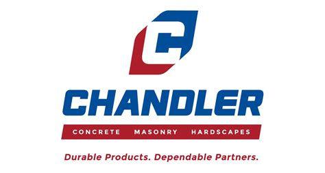 Chandler.jfif