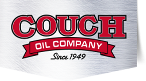 couch-oil-logo.png