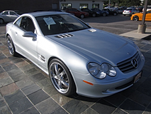 2005 Mercedes-Benz SL500 #13235 001_edited.jpg