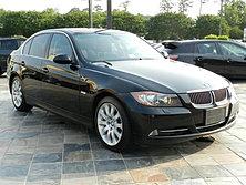 2008 BMW 335I.jpg