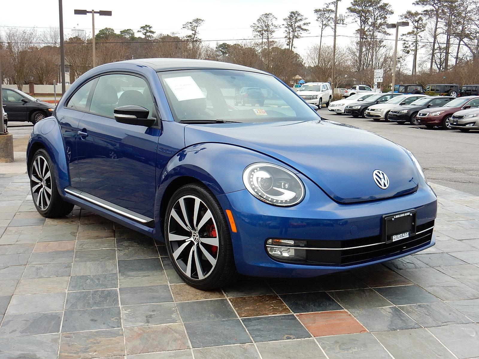 volkswagen beetle turbo 2017 2018 2019 volkswagen reviews. Black Bedroom Furniture Sets. Home Design Ideas