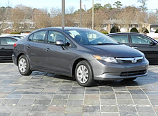 2012 HONDA CIVIC LX #14207 (1).JPG