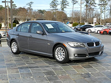 2009 BMW 328I #14209 (1).JPG