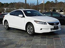 2012 HONDA ACCORD EX #14215 (1).JPG