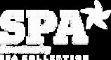 spa_sensations_logo.png
