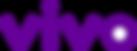 1200px-Logo_VIVO.svg.png