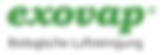 Logo exovap_mit claim_Flyer.png