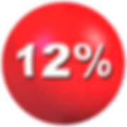 Kugel rot 12 GG.jpg