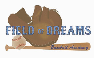 Field of Dreams logo