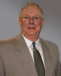 向SC SBDC顾问Mike Bell致敬