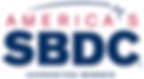 美洲SBDC