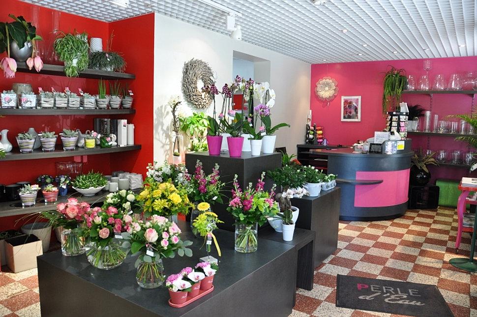 Fleurs bouquet fleuriste perle d 39 eau marcq en baroeul for Trouver un fleuriste