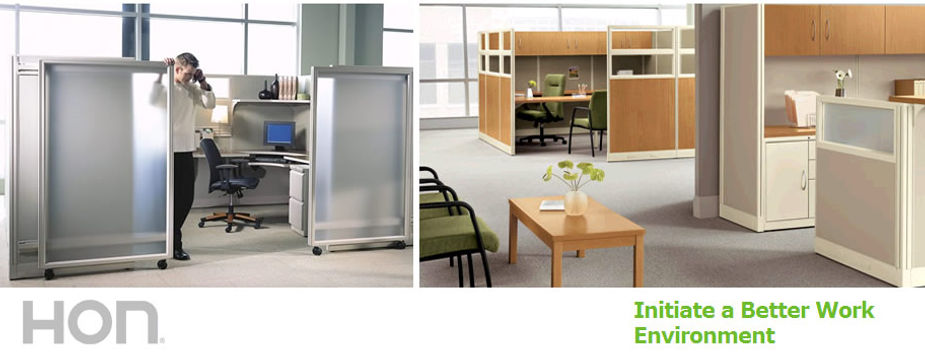 Indoff Office Furniture And Commercial Interiors Raleigh Nc Office