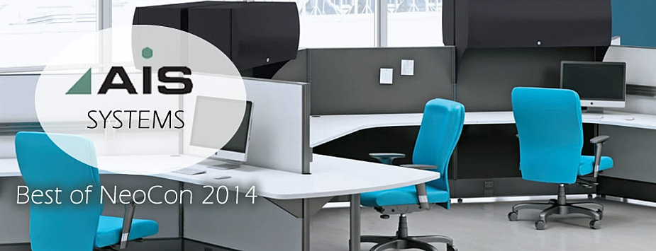 Indoff Office Furniture And Cubicles