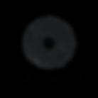 Soul House Live - Logo (Transparency).pn