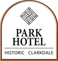 Park-Hotel-Logo-FINAL-500px.png
