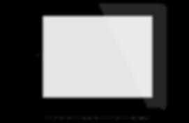 iPad Screen | PitchVest
