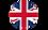 IBCC website (English)