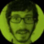 Oratio, Bewerbungsvideo, Kontakt