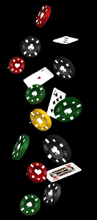 online casino dce online