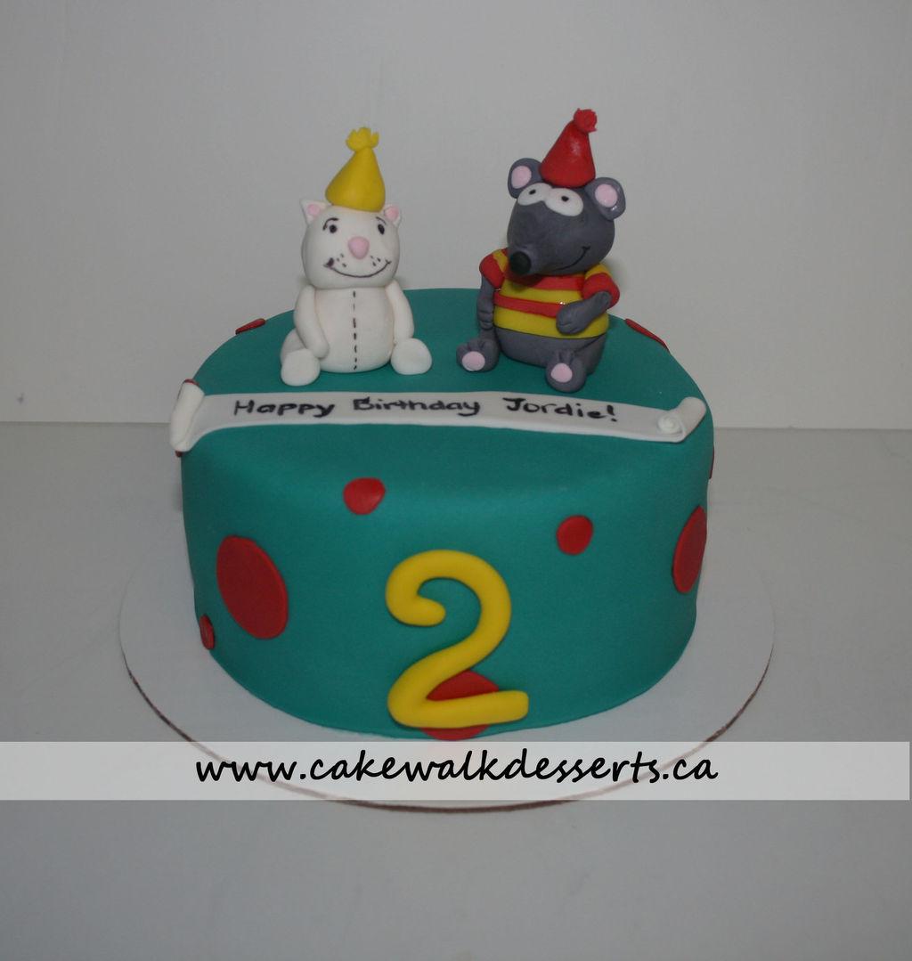 cakewalk desserts prince george bc wix com