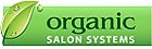 Organic Hair Salon Products