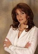 Reina Gonzalez