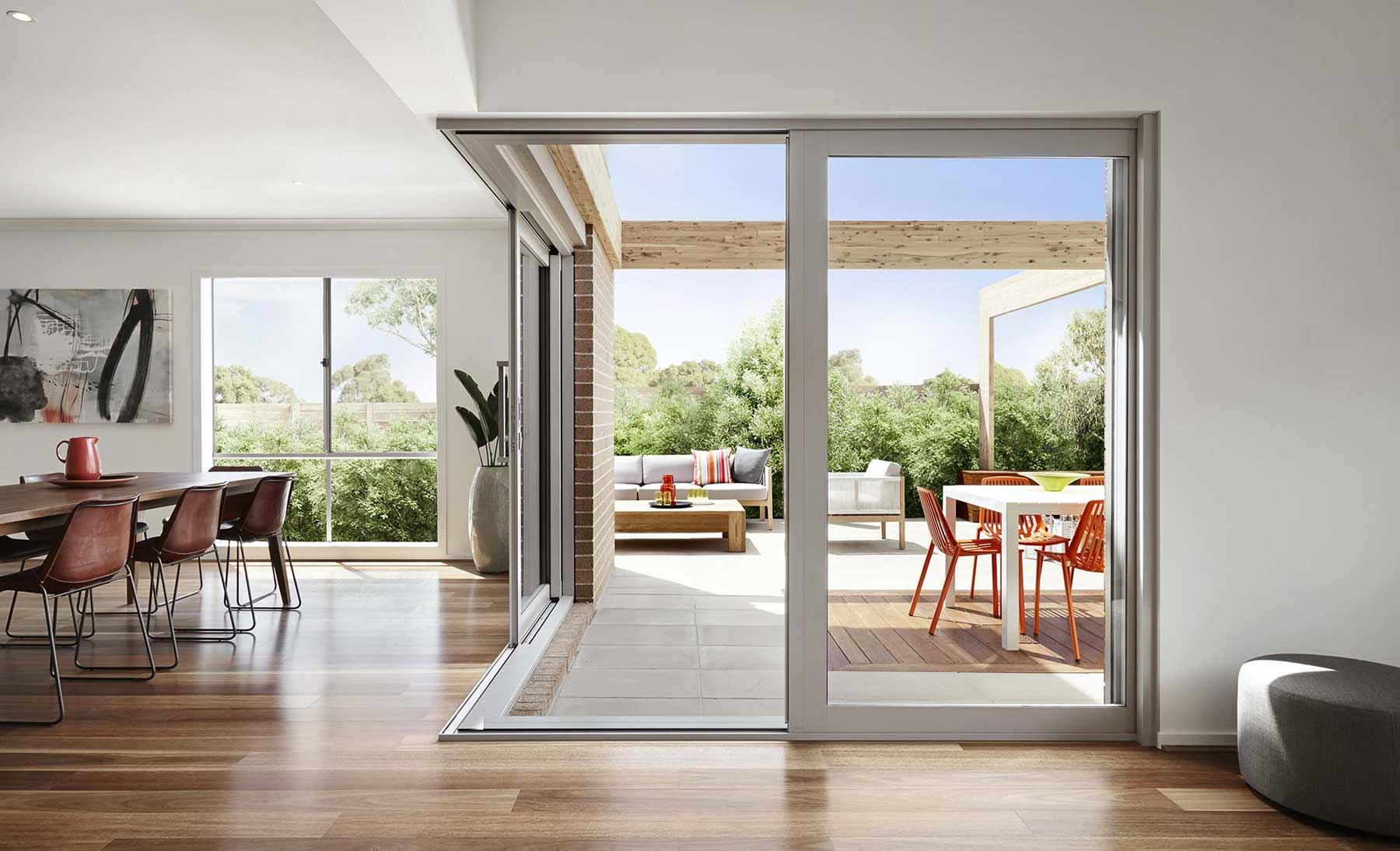 Aluminium Windows Window Replacement Amp Door Installation