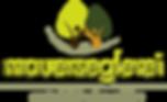 mauerseglerei - gemeinschaftlich wohnen und leben