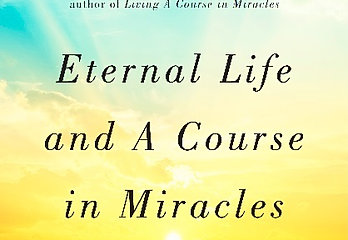 Image result for living miracles bookstore