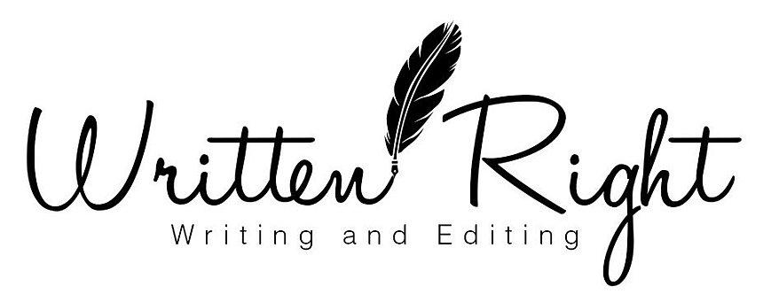 Editing services australia