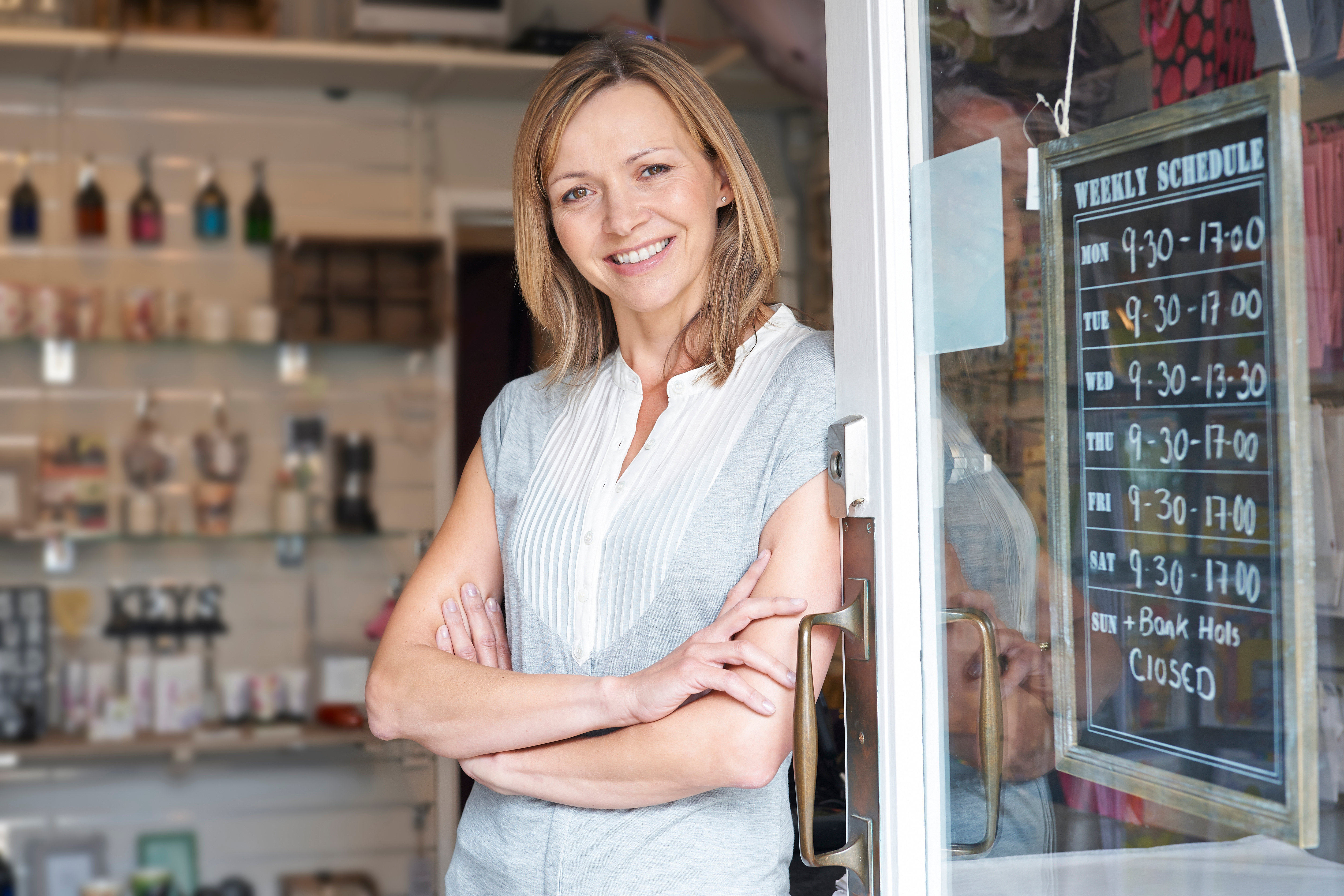 401 k plans for small business owners