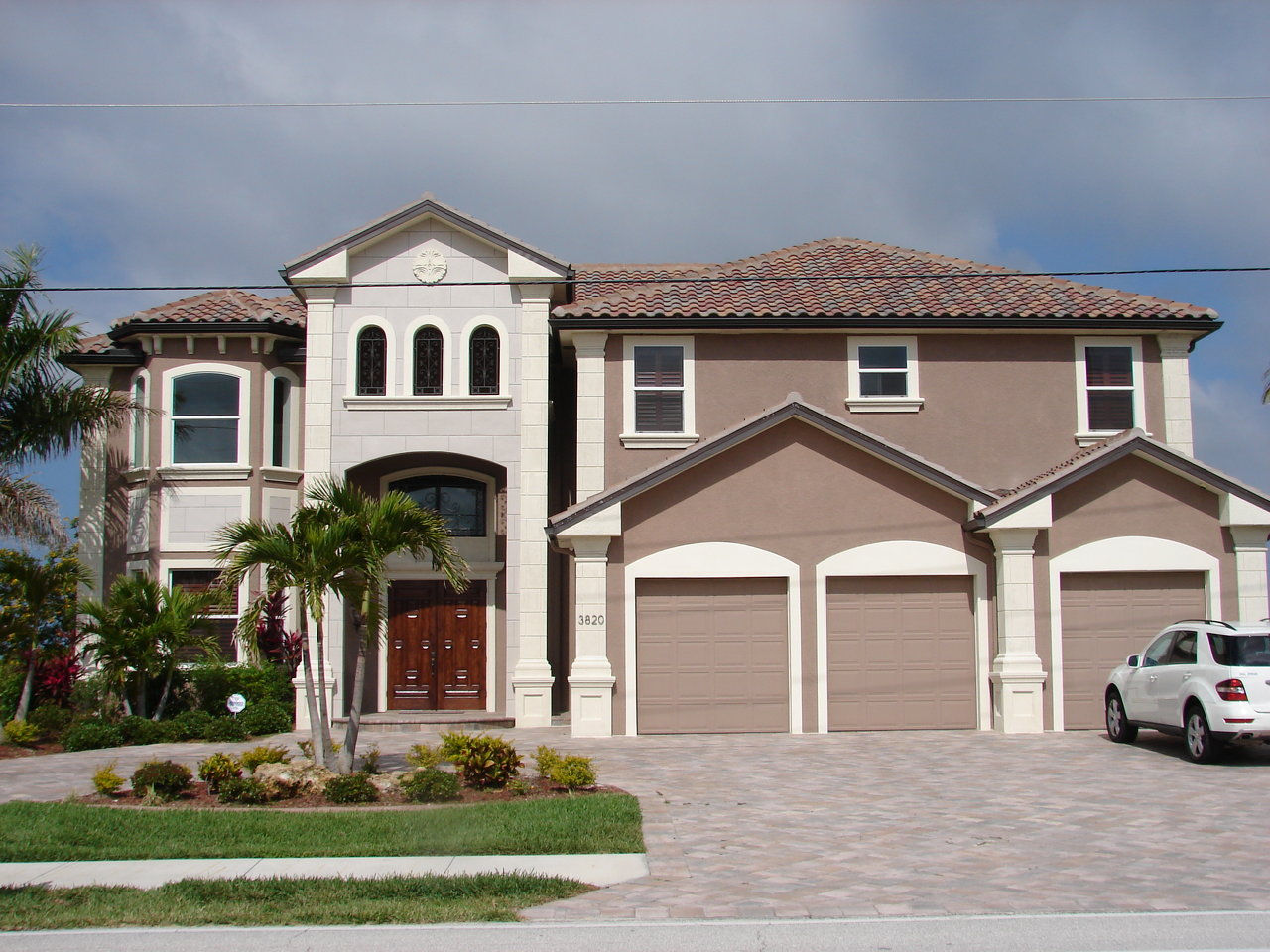 Southwest Floridas Leading Local Builder And Developer Of
