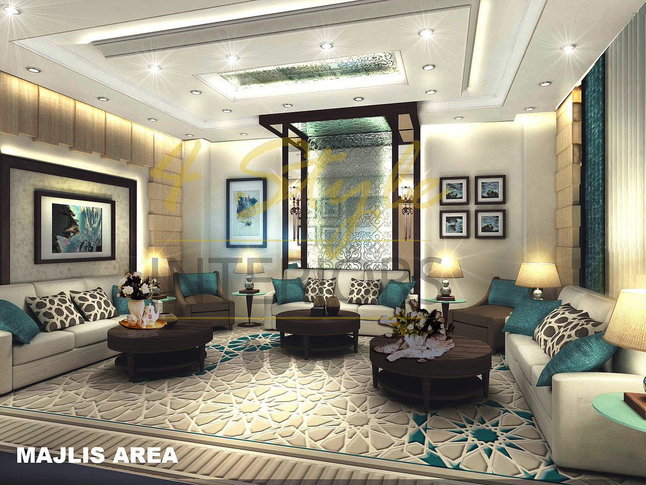 Abu dhabi picture browse info on abu dhabi picture Home interior design abu dhabi